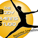 Body Training Studio Logo