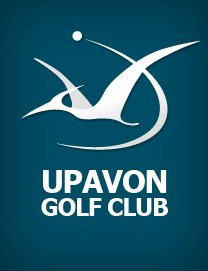 Upavon Golf Club