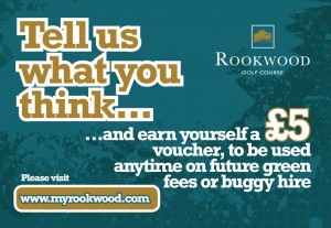 Rookwood_Survey_Card2-1024x706