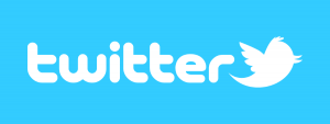 twitter for gyms