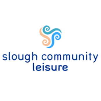 promote-leisure