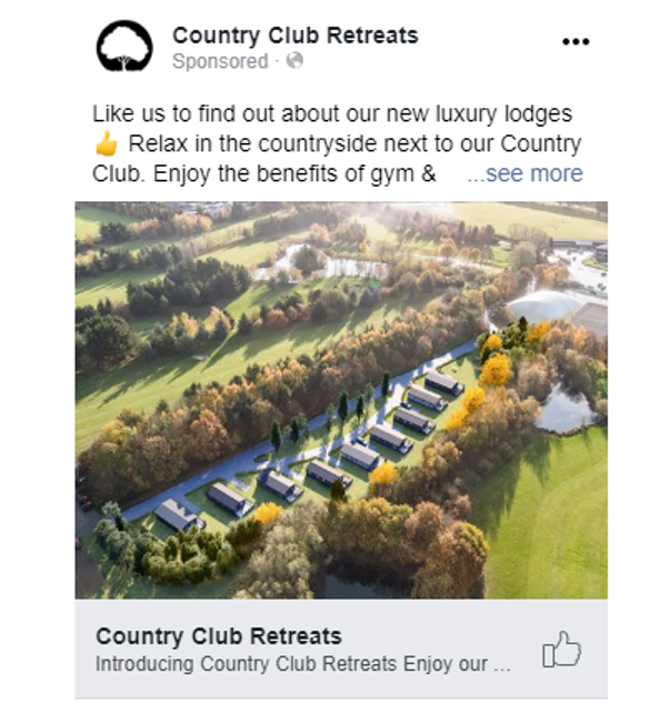 CountryClubRetreats1